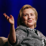 Clinton Aids Ran Interference During 2012 Benghazi Attack