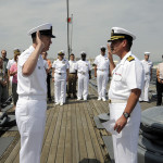 Top Navy Officer Fired For Exposing Threat To US Security That Obama Seems Intent On Ignoring