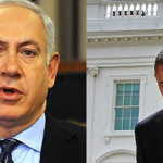 US Senate launches Investigation Into Whether Obama Illegally Tried To Influence Israeli Election
