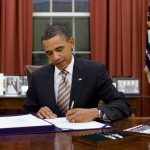 Obama Wants To Increase Taxes By Constitutionally Questionable Executive Action
