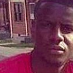 Here are the 18 Crimes On Freddie Gray's Arrest Record Before His Tragic Death