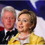 Hillary's Server Was Almost Certainly Hacked By Our Enemies Exposing US Secrets