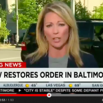 CNN Host Apologizes For Blaming Riots On Veterans Becoming Police