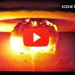 Video : Why A Nuclear Iran Is Very Very Scary