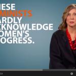 Video : Radical Feminism Vs Truth