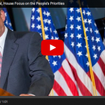 Boehner Is Determined To Stop Obama's Nuclear Deal With Iran