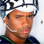 NFL Star Russell Wilson Saw A Soldier Carrying His Bags To Coach … His Next Action Was Pure Class