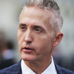 Trey Gowdy Announces Plan To Destroy Obama's Amnesty And Speed Up Deportation