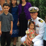Navy Changes Course : No Charges Against Officer for Weapons Violations in Chattanooga Attack