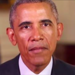 Obama Touts Job Growth : Leaves Out An Important Point