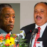 Martin Luther King's Son Took Down Al Sharpton And The Race Baiters