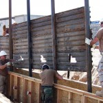 Polls Show Voters Back Trump Wall And Are Not In Favor Of Obama's Amnesty