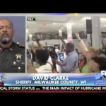 Sheriff Clarke : 'Stop Trying To Fix The Police — Fix The Ghetto'
