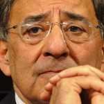 """Panetta: """"The Iran Deal Would Appear To Reward Tehran For Defying The World, Make Funds Available For Its Extremist Activities And Generally Make It Stronger Militarily And Economically"""""""