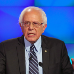 Sticker Shock : This Is How Much Bernie Sanders Socialist Programs Will Cost Over The Next Decade