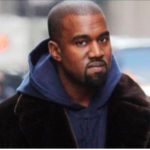 Kanye West Is Leaving The United States Because It's 'Too Racist'