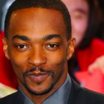 Actor Anthony Mackie Faces Racist Online Attack For Endorsing Trump: Apparently Democrats Think African Americans Should Not Be Able To Make Their Own Political Choices