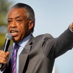 When Al Sharpton Is Asked Why He Hasn't Paid His Taxes His Response is …. Racism?