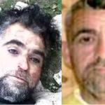 Top ISIS Leader Killed In Airstrike