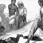 Who Was The 1st Legal Slave Owner In America – A Short History Lesson The Liberal Media Doesn't Want To Talk About