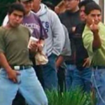 Illegal Immigrants Caught At Border Say They Plan To Stay In The United States And Collect Public Benefits