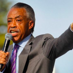 Is Al Sharpton Getting Protection Money From Companies That Want To Avoid Being Targeted By His Organization