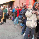 Governor Requires Welfare Recipients To Volunteer 6 Hours A Week – What Happened Next Proves The Fallacy Of Liberal Policies