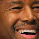 Ben Carson Thanks Liberal Media For Falsely Attacking Him Leading To This Huge Fund Raising Haul