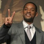 Actor Will Smith :  'Everybody Is Prejudiced,' But 'Racism Is Actually Rare'