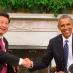 Obama Declares Victory With No Hacking Deal – China Hacks American Companies One Day Later