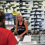 Gun Sales Spike After Terrorist Attack In San Bernardino – Americans Realize California/Paris Type Gun Free Zones Not The Answer