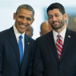 Ryan's First Major Legislative Act As Speaker Of House Gives 1.6 Billion Handout To Illegal Aliens