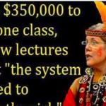 This Meme Exposes Elizabeth Warren's Blatant Hypocrisy