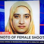 "Tashfeen Malik Passed Obama's ""Extensive"" Vetting Process For A Fiancee Visa, Used An Address In Pakistan That Doesn't Actually Exist"