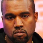 Kayne West Tweets He Is 53 Million In Debt And Thinks Google Founder Should Give Him A Billion Dollars Because…