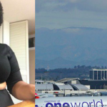 This Woman Freaks Out And Accuses Airline Of Racism, Here Is How The Airline Responded To Her Demands