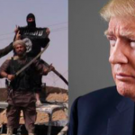 Trump Announces What He Would Do As President If ISIS Attacked On US Soil